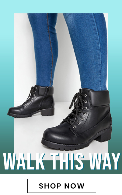 /wide-fit-shoes/boots