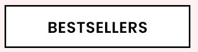Plus Size Bestsellers