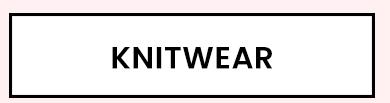 Plus Size Knitwear