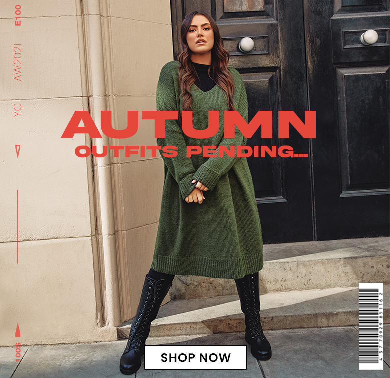 New In Plus size