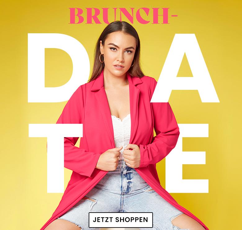 Brunch-date