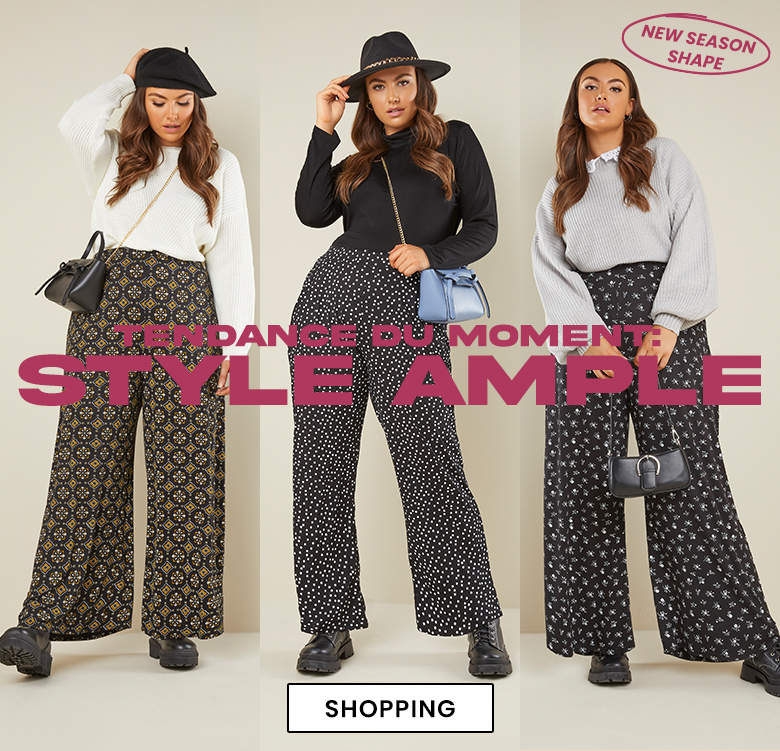 style ample
