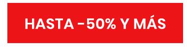 desde 50% descuento