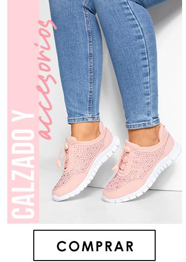 Pantalones Mujer Verano 2019 Largos Womens Plus Size Print Ladies Harem Cuerpo Entero Pantal/óN Ancho Leggings