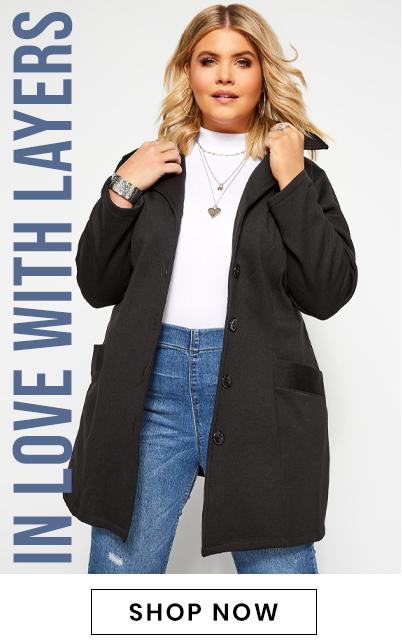 /coats-jackets