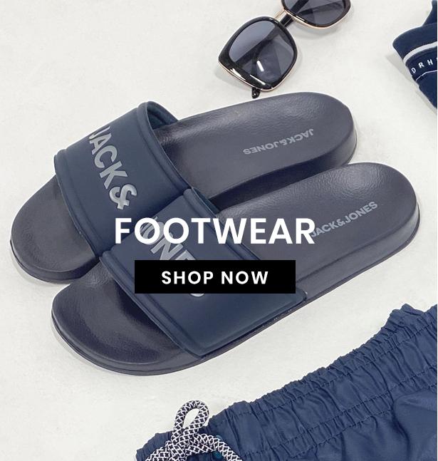 /mens-footwear
