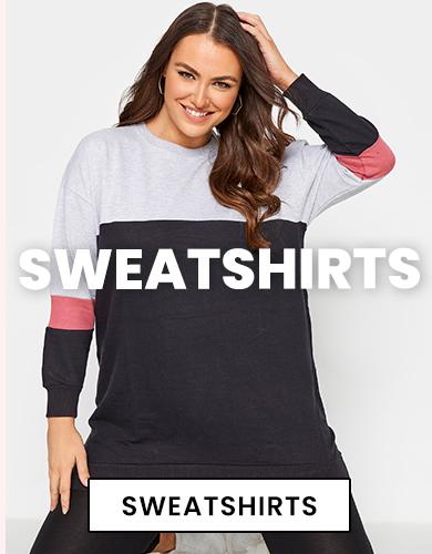 sweatshirs