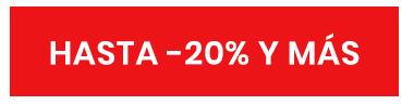 desde 20% descuento